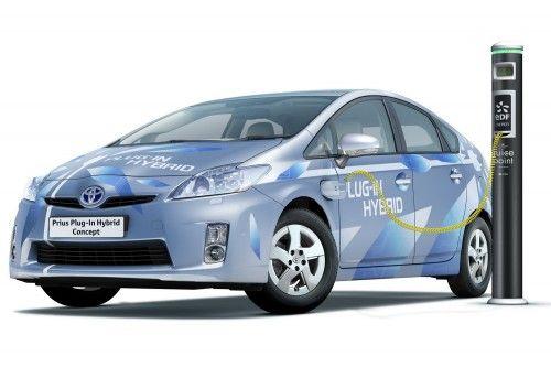 Toyota-Prius-Plug-In-1
