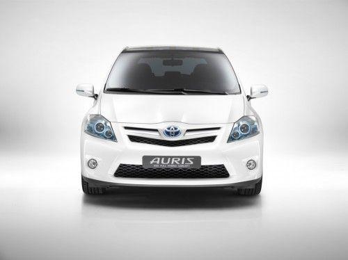 Toyota_Auris_HSD_full_Hybrid_Francfort_2009