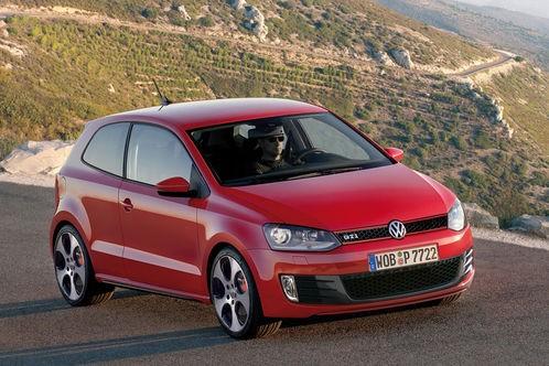 VW-Polo-GTI