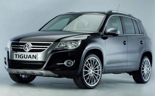 VW-Tiguan-Acces-5