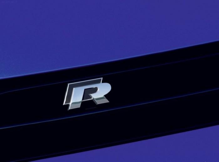 Volkswagen-Logo-R_2010