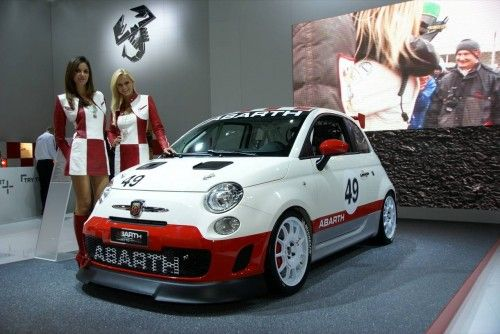 abarth_babes-11