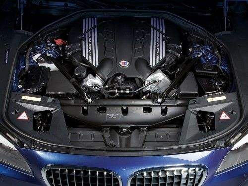 alpina_b7_biturbo_engine