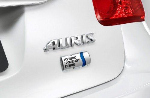 auris-hsd-full-hybrid-conc_07