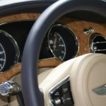 bentley-mulsanne-v8-57284