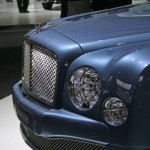 bentley-mulsanne-v8-57290