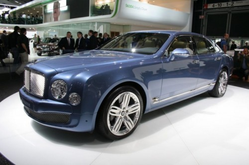 bentley-mulsanne-v8-57291