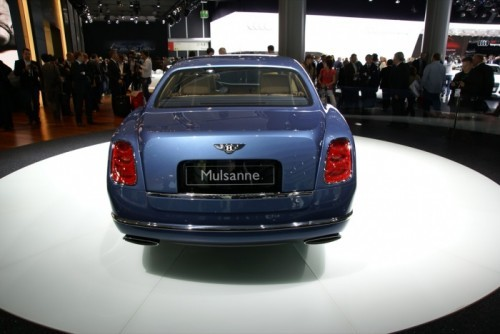 bentley_mulsanne-01