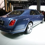 bentley_mulsanne-02