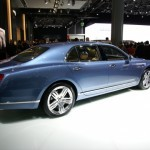 bentley_mulsanne-03
