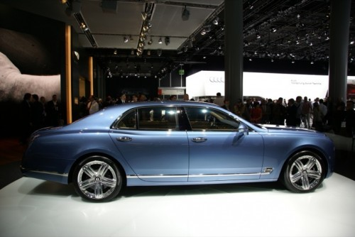bentley_mulsanne-04