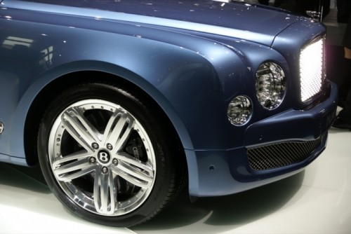 bentley_mulsanne-05