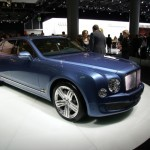 bentley_mulsanne-06