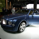 bentley_mulsanne-08