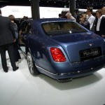bentley_mulsanne-09