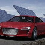 big_Audi_ETron_01