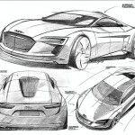 big_Audi_ETron_02