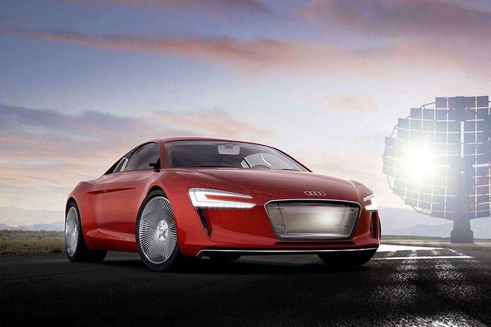 big_Audi_ETron_04