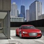 big_Audi_ETron_06