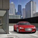 big_Audi_ETron_06