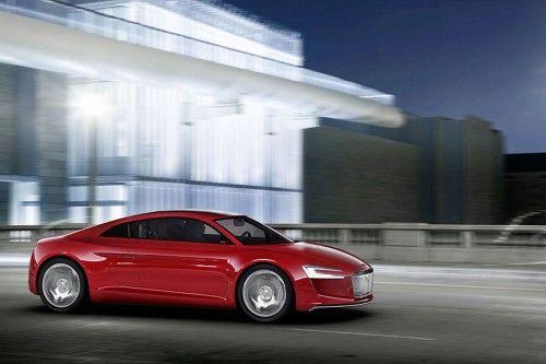 big_Audi_ETron_08