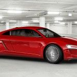 big_Audi_ETron_09
