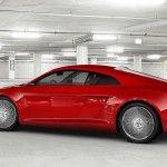 big_Audi_ETron_10
