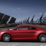 big_Audi_ETron_13