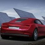 big_Audi_ETron_14