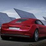 big_Audi_ETron_14
