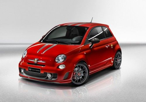 big_abarth695tributoferrari01