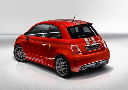 big_abarth695tributoferrari02