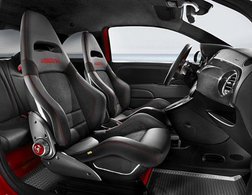 big_abarth695tributoferrari03