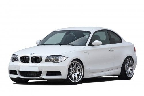 Bmw 120i Coupe. Bmw 118d Coupe. mw-1-series-