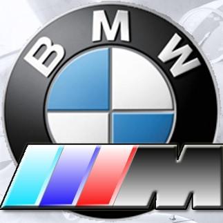 bmw-logo-m-logo-jpg