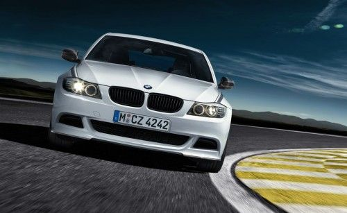bmw-performance-power-kit