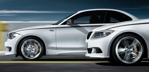 bmw-performance-power-kit-for-1-series-and-3-series