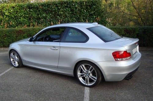bmw_135i_coupe_pack