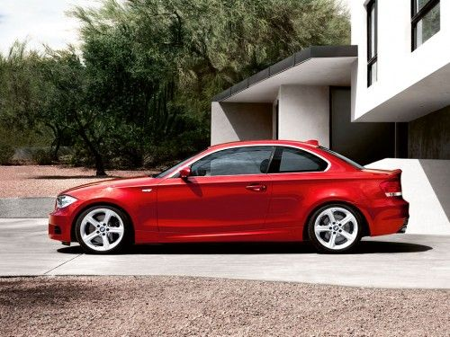 bmw_1coupe