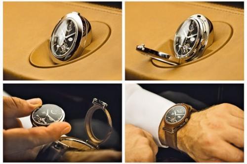 bugatti-galibier-16c-concept_10