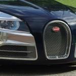 bugatti-galibier-16c-concept_2