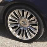 bugatti-galibier-16c-concept_3
