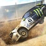 colin-mcrae-dirt-2-pc-005