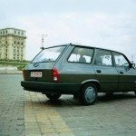 dacia1310Break