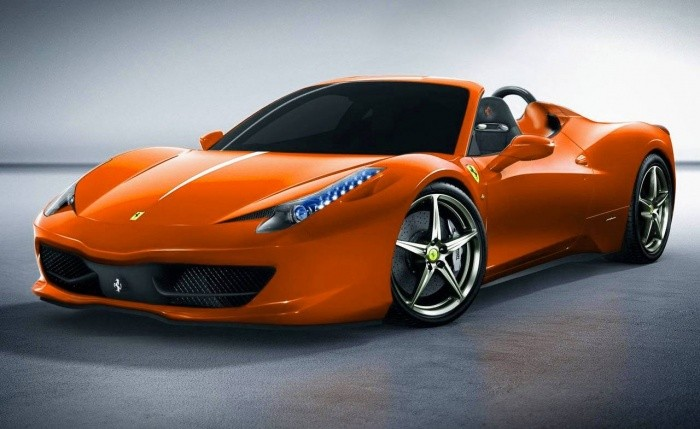 ferrari-f458-italia-spider-2011-preview