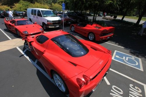 hot_ferrari_handicap_threesome_6