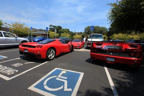 hot_ferrari_handicap_threesome_7
