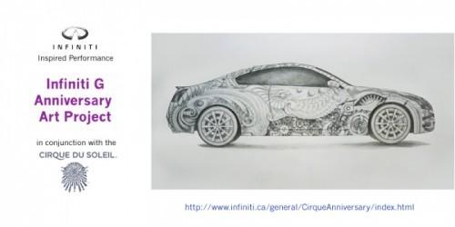 infiniti_art_car