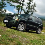 jeep_patriot_2_0_crd_limited_2008_03
