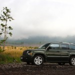 jeep_patriot_2_0_crd_limited_2008_24